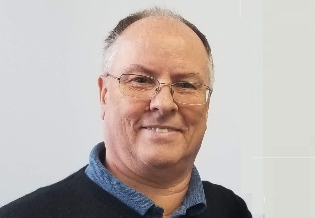Bob Tétreault